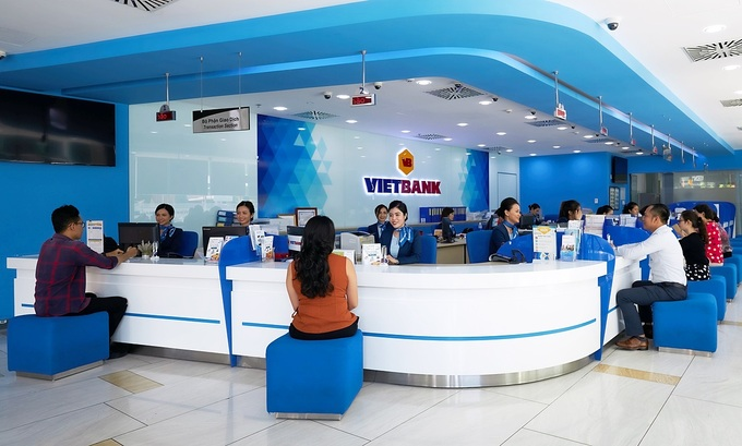 Vietnamese Security Authentication is recommended by Microsoft